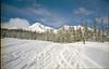 1999-02 Grrls skiing 07