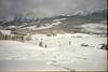 1999-02 Grrls skiing 10
