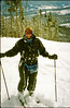 1999-02 Grrls skiing 16