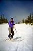 1999-02 Grrls skiing 12
