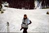 1999-02 Grrls skiing 14