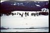 1999-02 Grrls skiing 04