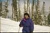 1999-02 Grrls skiing 08