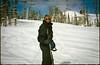 1999-02 Grrls skiing 09