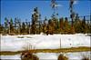 1999-02 Grrls skiing 06