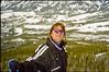 1999-02 Grrls skiing 19