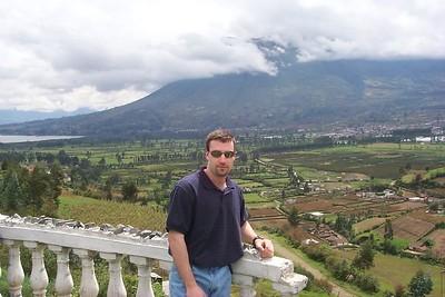 1999 - Ecuador