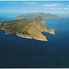 Sorrento Peninsula