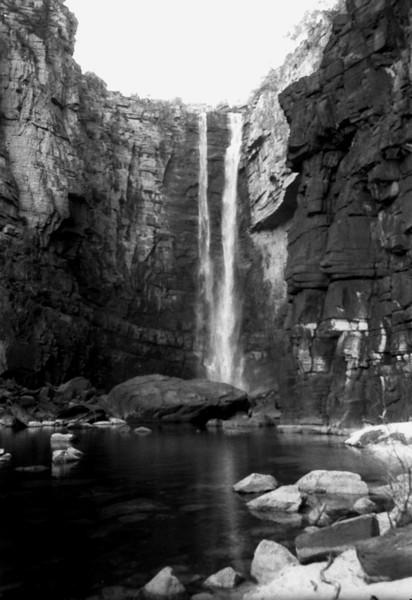 falls02