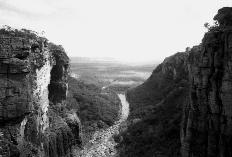 gorge01