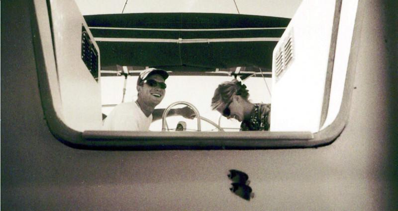 yacht2