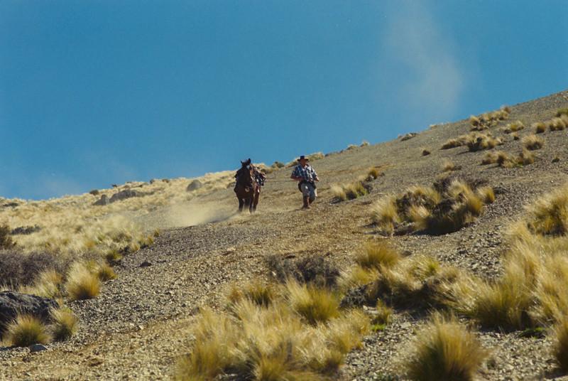 downhill03