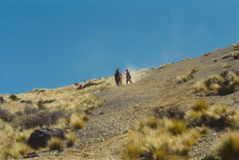 downhill01