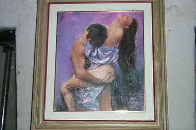 017Cajamarca-Art