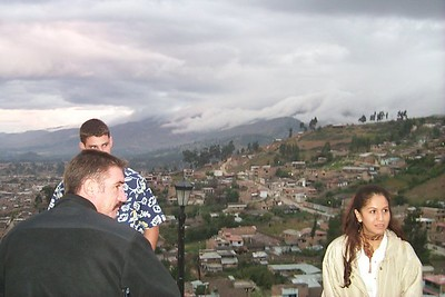 040Cajamarca-IncaKin'sThrone