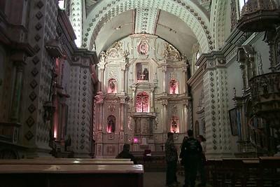 023Cajamarca-Church