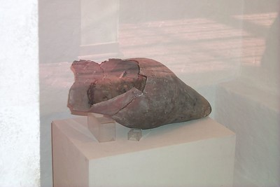 009Cajamarca-Baby Mummy