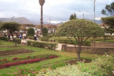034Cajamarca-TownSquare