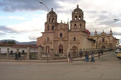 032Cajamarca-TownSquare