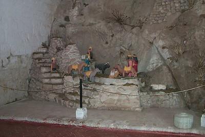 010Cajamarca-History