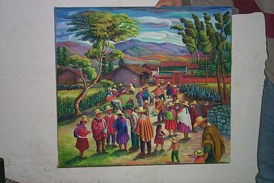 019Cajamarca-Art