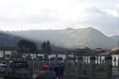 025Cajamarca