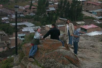 038Cajamarca-IncaKin'sThrone