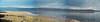 Lake Nakuru panorama shot