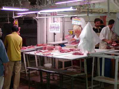 0018 Meat Market Athens