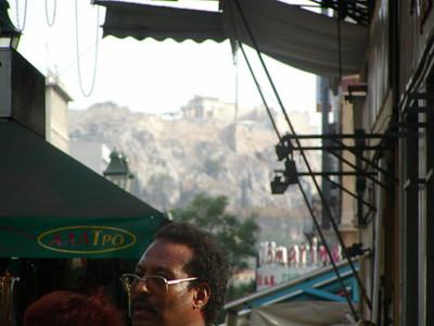 0021 Athens Acropolis