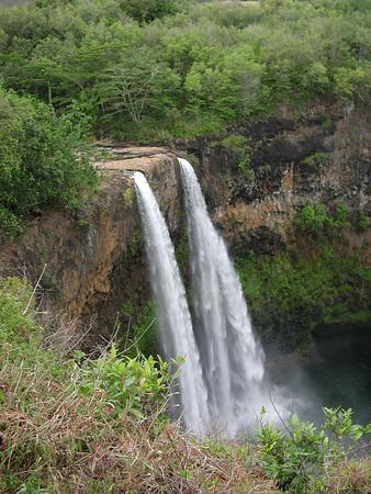 2001 - Kauai