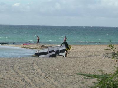 2001 - Maui