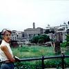 May 20, Roman Forum