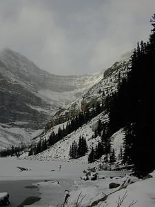 Lake Louise - 09