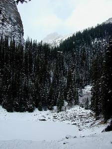 Lake Louise - 05