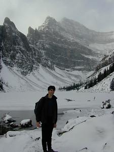 Lake Louise - 11
