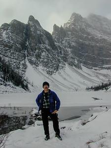 Lake Louise - 10