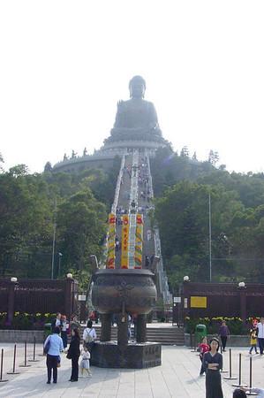 2002-02-Hong-Kong