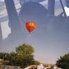 Balloon Ride 14