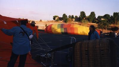 Balloon Ride 08