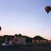 Balloon Ride 04