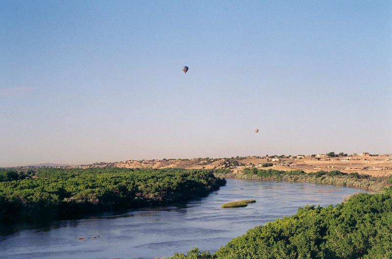 Rio Grande 03