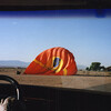 Balloon Ride 16