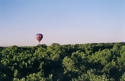 Balloon 06