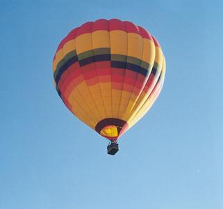 Balloon 07