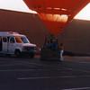 Balloon Ride 11