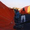 Balloon Ride 06