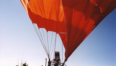 Balloon Ride 10
