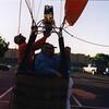 Balloon Ride 12