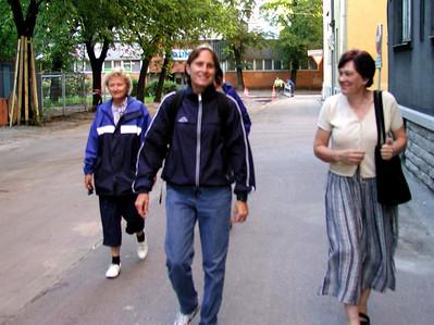 015 - 2002 07 Tallinn Tammela's